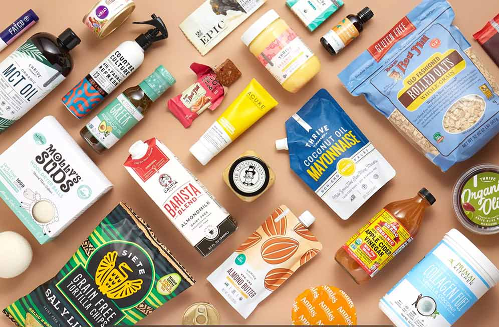 Buy What You Believe In - I love this wholesale membership site so much! It's like an affordable online version of that local organic market we all know is so so pricey. Food (even wine!), beauty products, supplements, household products, pet products that are natural and more affordable. For every membership that is bought, they donate a membership to a low income family. Free shipping on all orders over $49 and 25% off your first order with this link!
