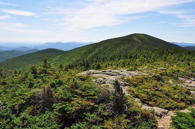 We are THRILLED to finally share the name of our new, non-profit organization🤗Introducing... . . . ✨✨The Shine Foundation ✨✨ . . . For those of you new here, in 2016, we (Hannah & Danielle) hiked 2,189 miles from Georgia to Maine along the Appalachian Trail to raise money and awareness for suicide prevention. On the trail, we were known to fellow hikers by our trail names, Sunshine and Moonshine. We were commonly referred to as the Shine Sisters for bringing light to topics too often hidden in the darkness. . As we shared our story on the AT and on social media, we realized everyone knows someone affected by mental illness, yet most people are hesitant to talk about it. The Shine Foundation is dedicated to improving mental health awareness and education in schools so that young people feel comfortable talking about mental health and are equipped to support their peers🙌💛✨#ShineOn