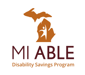 Michigan launches new awareness campaign promoting MiABLE savings programthat empowers people with disabilities to save for the future -