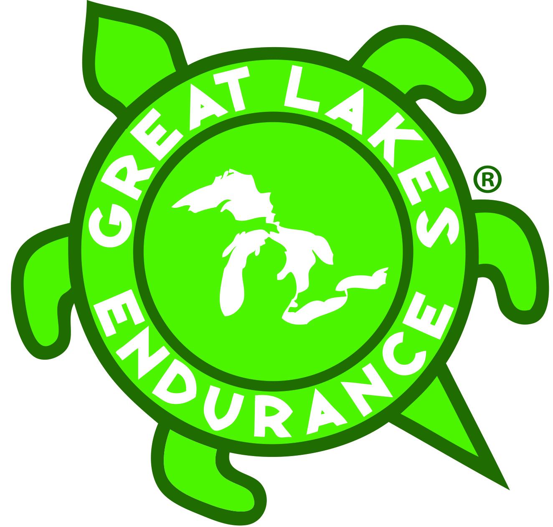 Great Lakes Endurance -