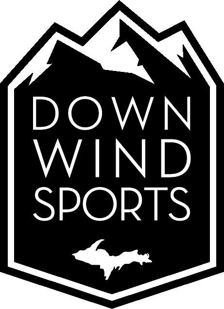 Downwind Sports -