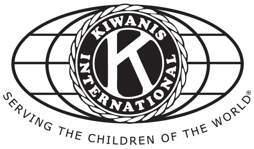 Kiwanis Club of Alger County -