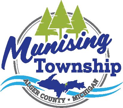 Munising Township -