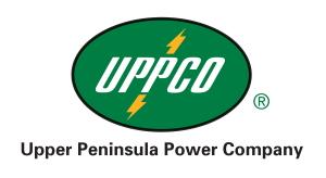 Upper Peninsula Power Company -