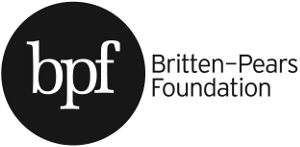 Britten-Pears Foundation