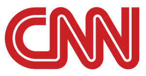 CNN video session studio hire