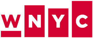 WNYC New York Public Radio