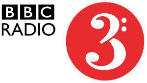 BBC Radio 3 broadcasts