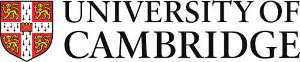 University of Cambridge Faculty of Music