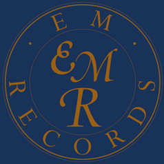 EM Records Marshall-Luck