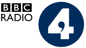 BBC Radio 4 broadcast