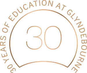 Glyndebourne Youth Opera Education