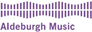 Aldeburgh Music Snape Maltings