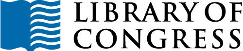 Library of Congress Recordings