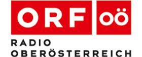 ORF Österreichischer Rundfunk (Austrian Broadcasting Corporation)