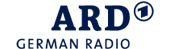 ARD German radio broadcaster