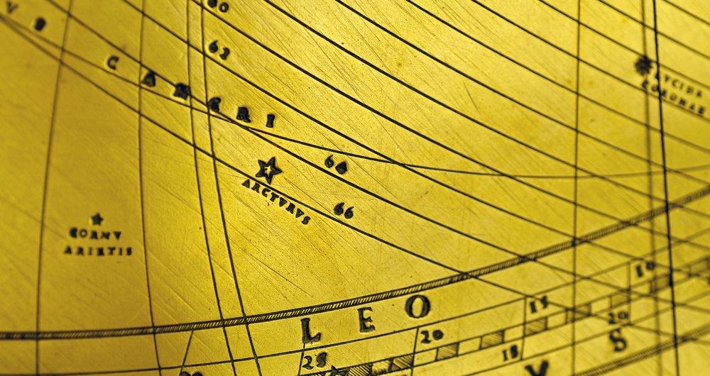 arcturus+on+star+globe.+AdobeStock_40711319 banner.jpeg