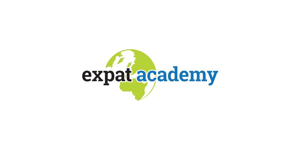 Linkedin expat title image.png