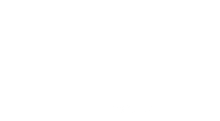 As data security is one of our top priorities, mai-assignment is ISO/IEC 27001 certified.