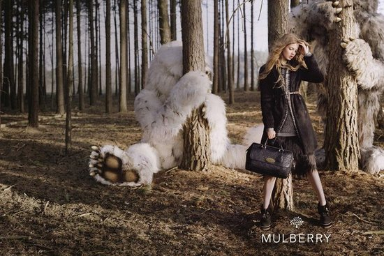 mulberry-1.jpg