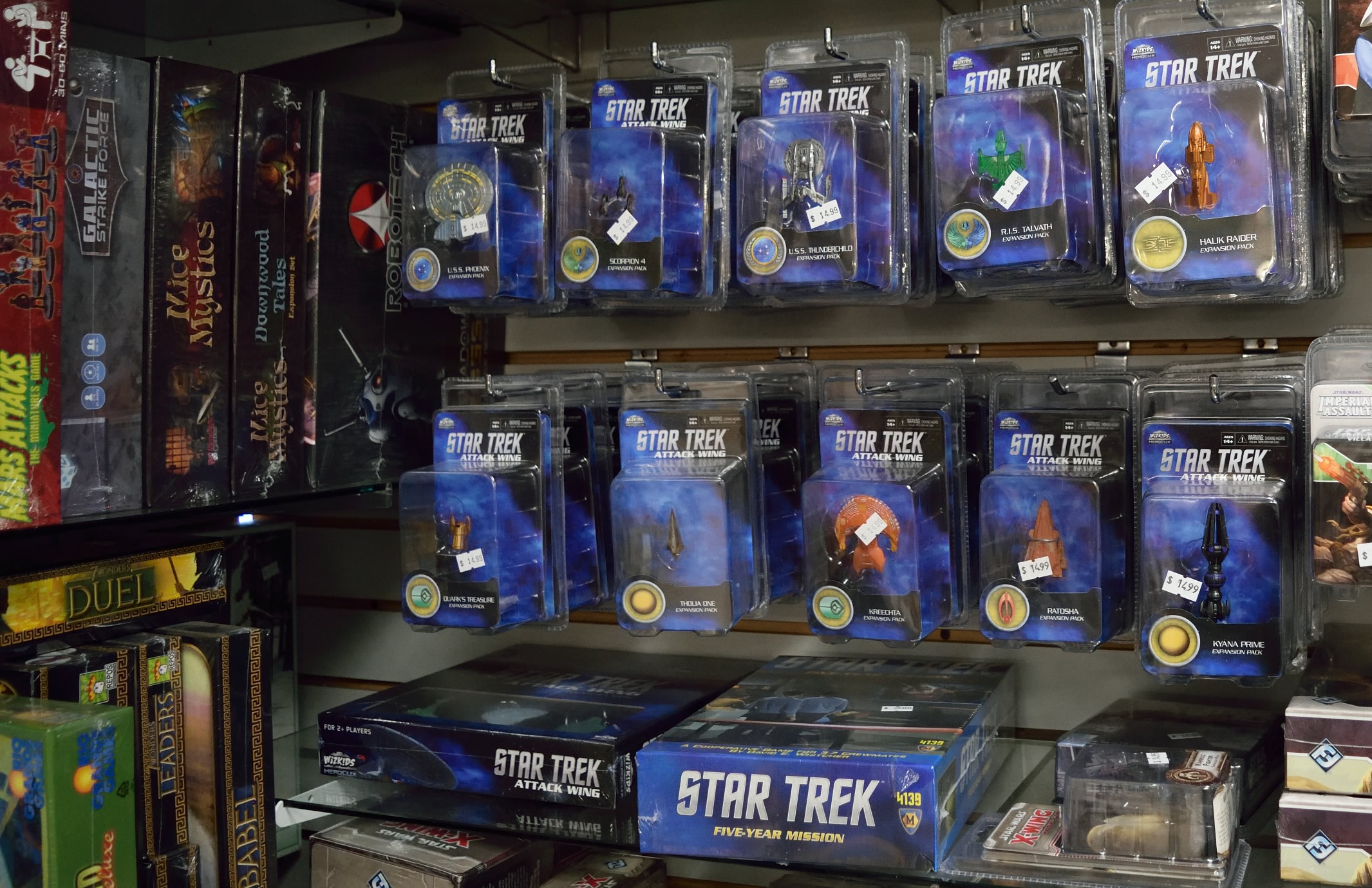 star_trek_figures.jpg