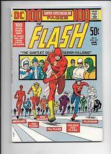 flash_1.jpg
