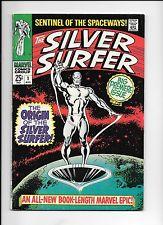 silver_1.jpg
