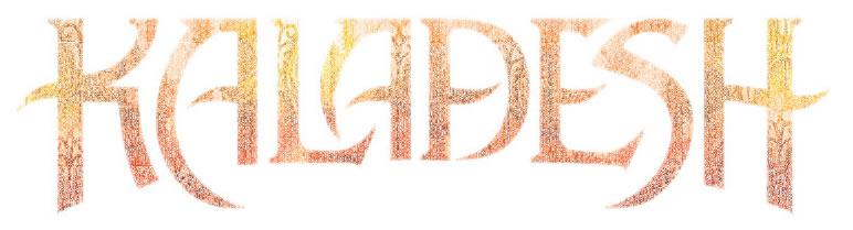 EN_MTGKLD_Logo_sm.jpg