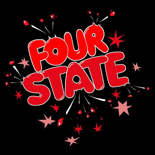 fourstate.jpg