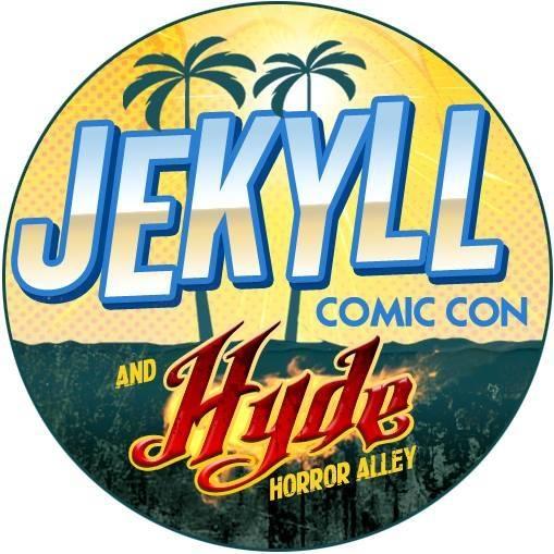 jekyll_isl_con.jpg