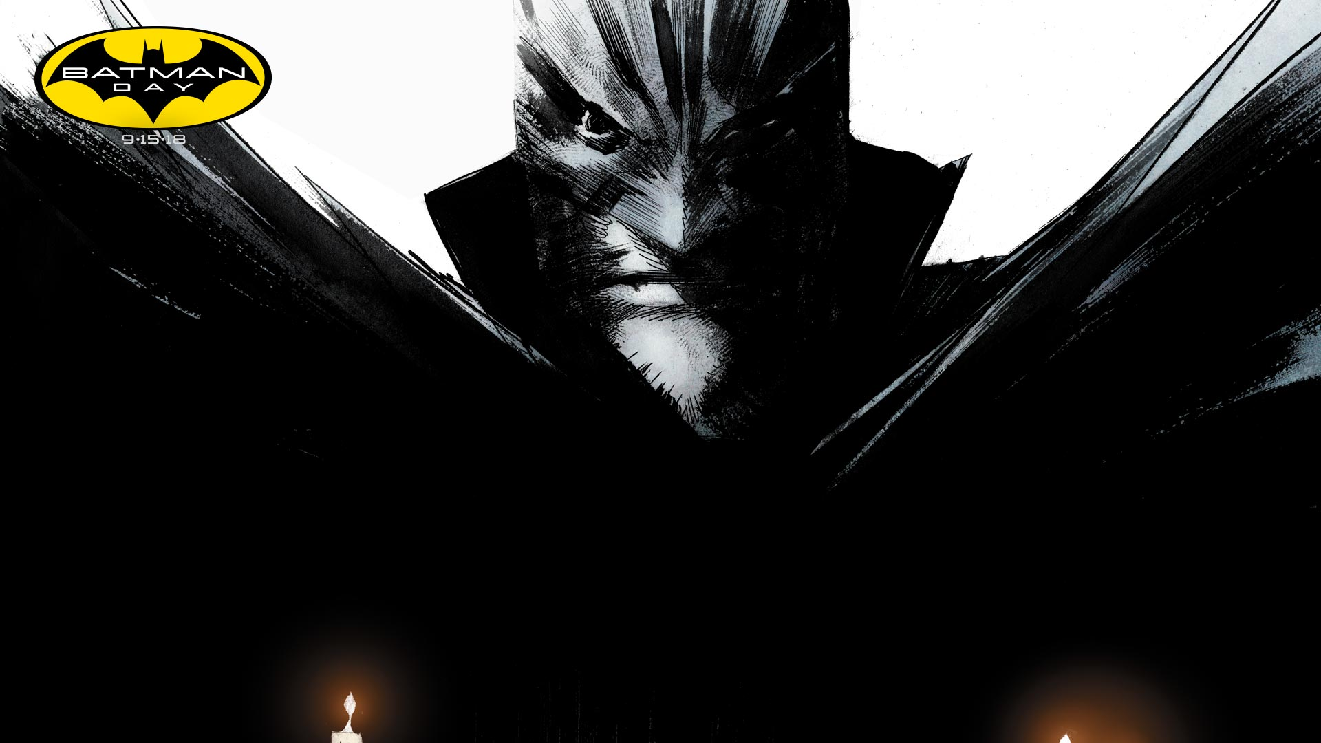 BatmanDay2018.jpg