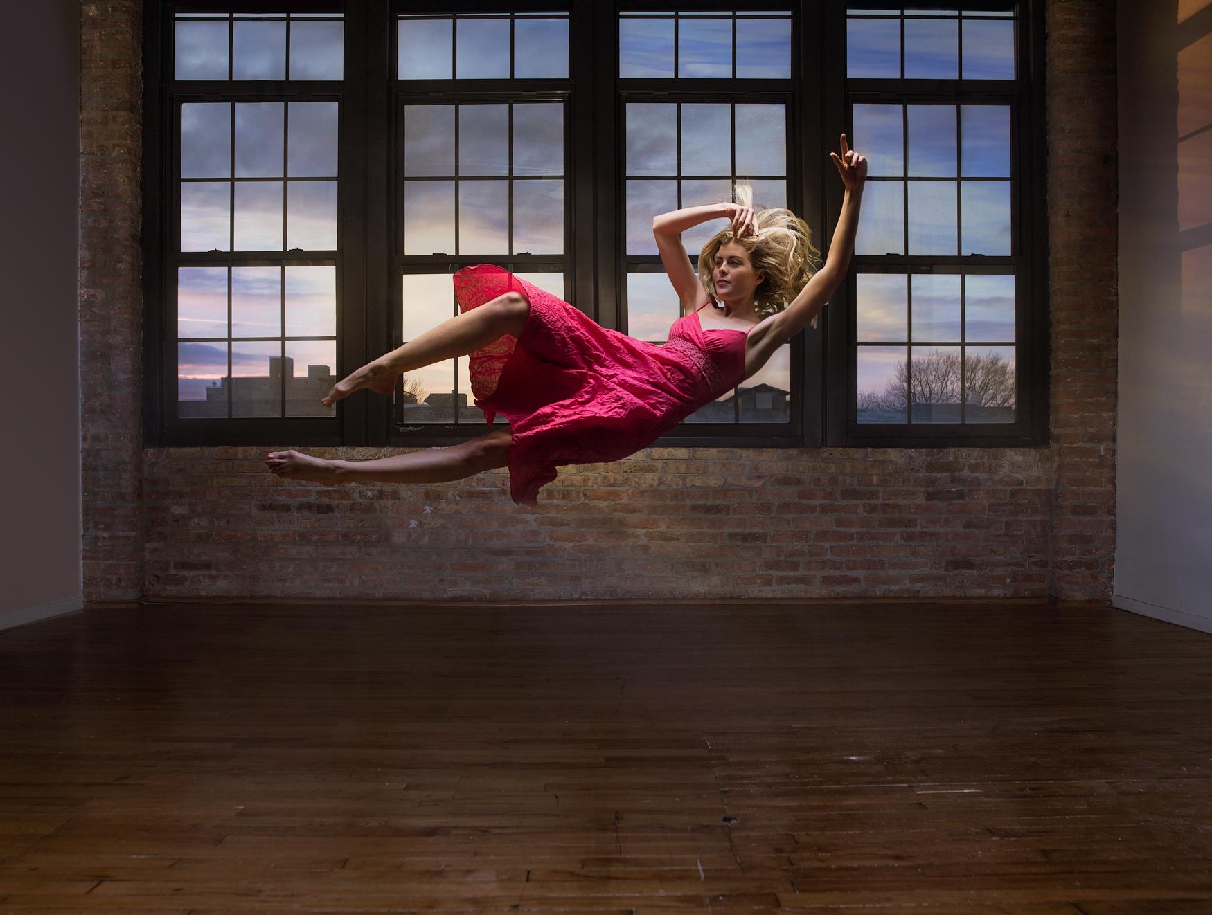 Levitation_0078-.jpg