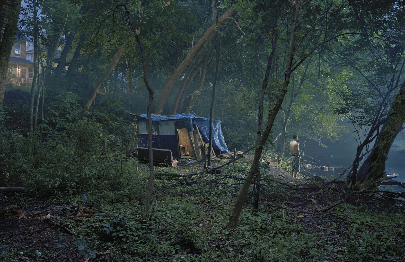 crewdson-untitled_the_fort_high.jpg