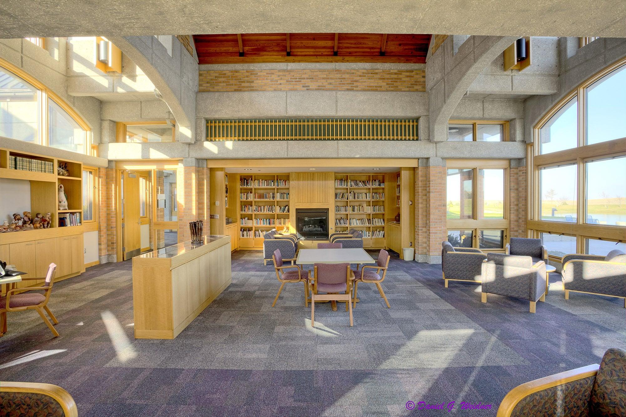 Interior_SBC_1.jpg