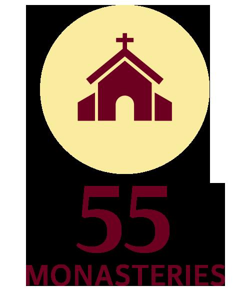 1-monasteries.png