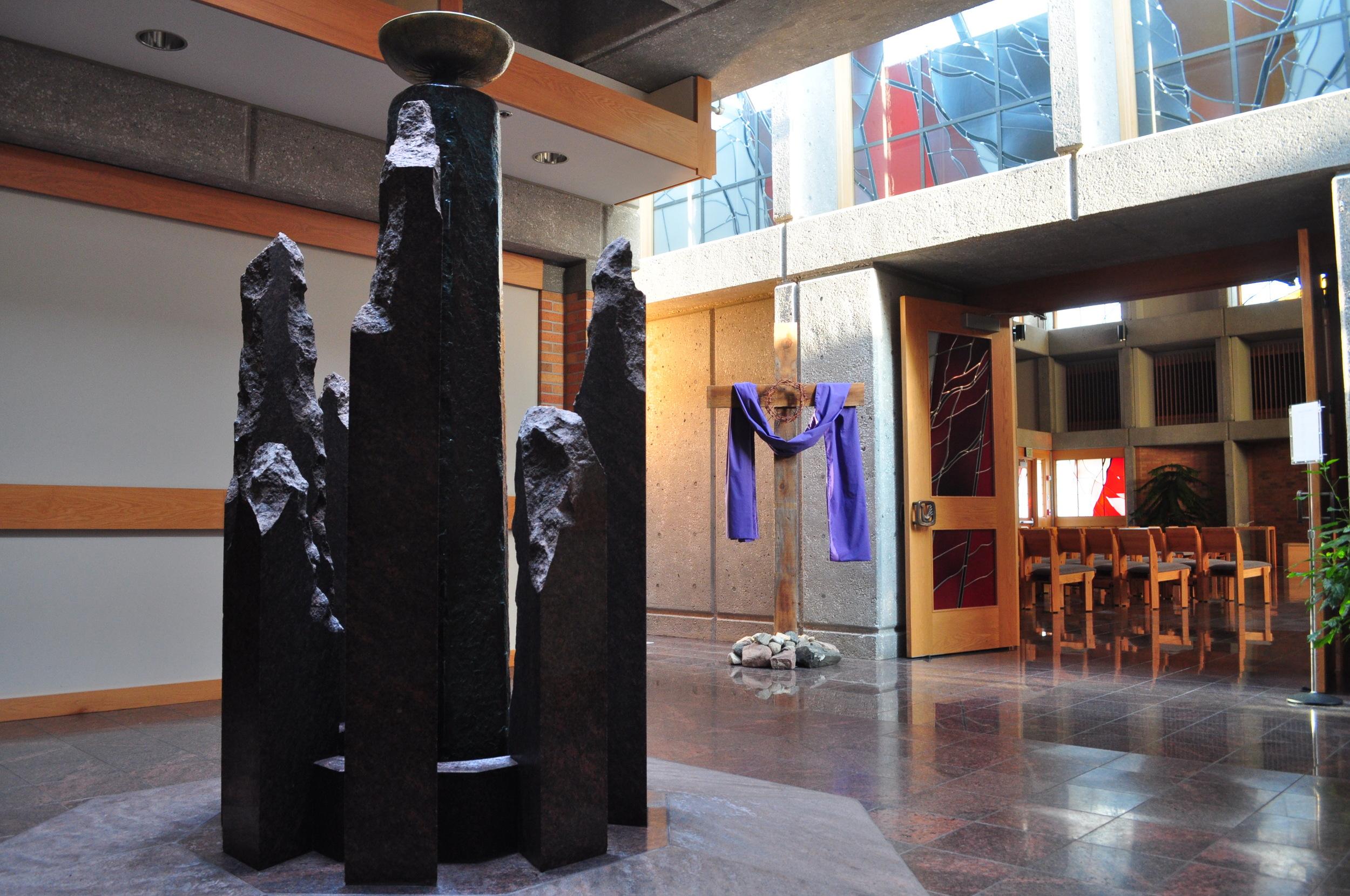 Fountain+Chapel.JPG