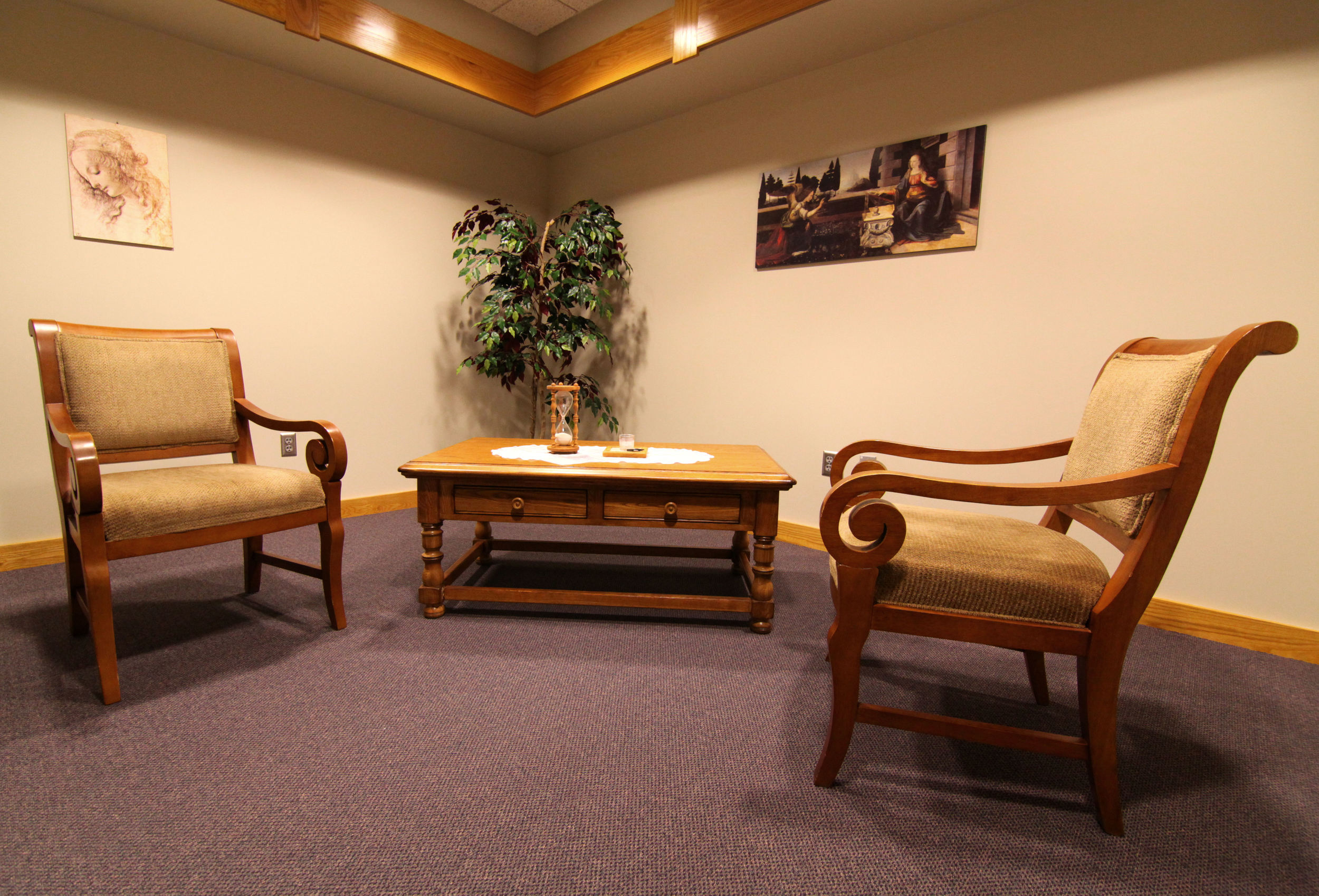 Parlor Room 3.JPG