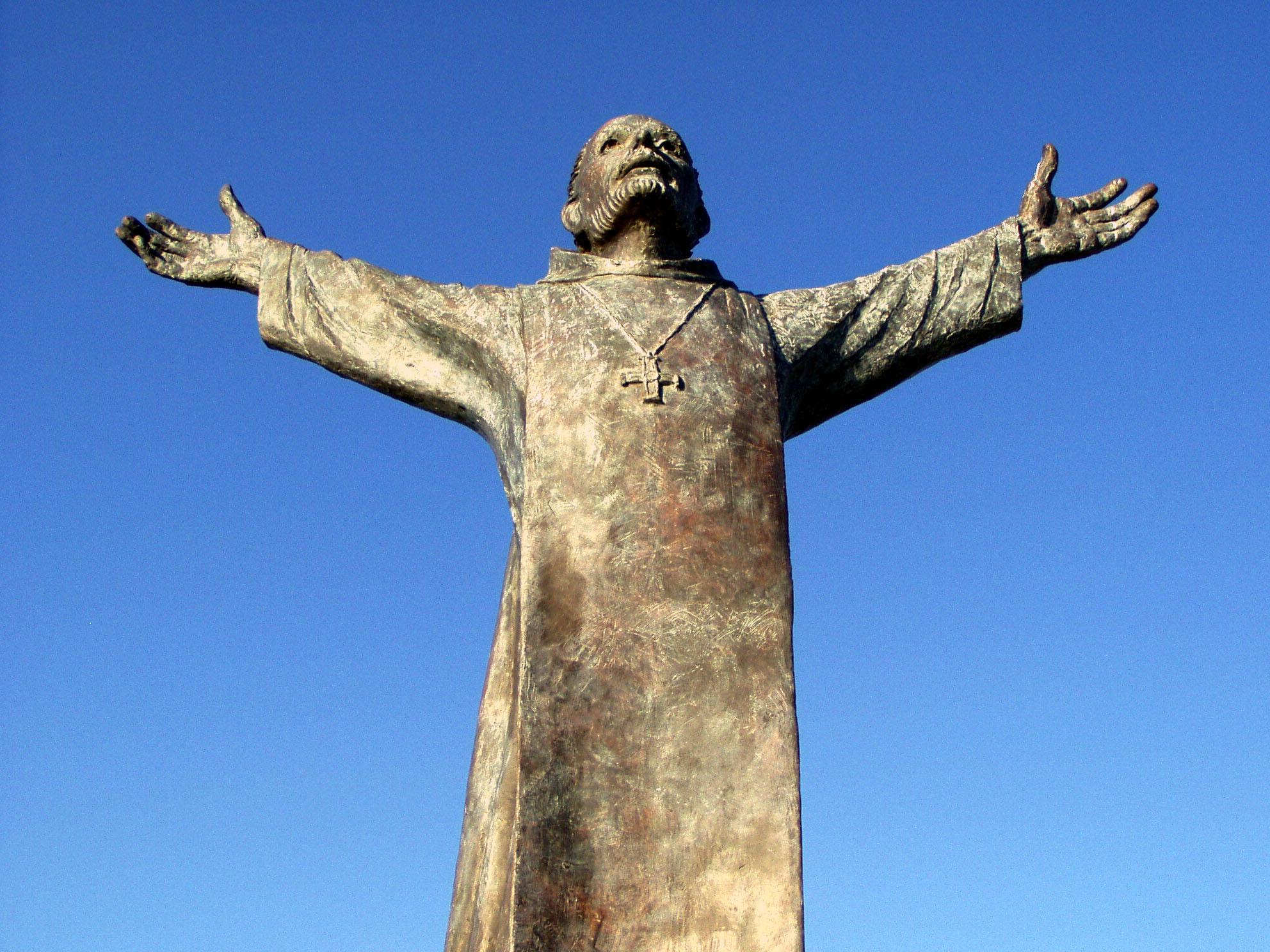 St Bendict Statue-227836300.jpg