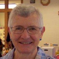 Sister Mary Ann Schmieding
