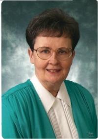Sr. Kathleen Courtney.jpg