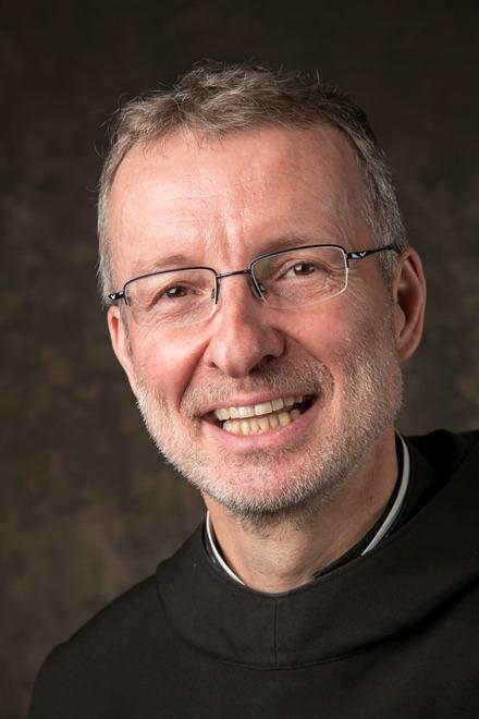 fr.thomas.jpg