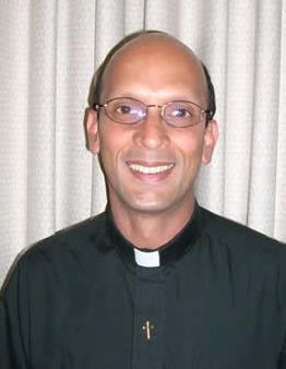Fr. Francis Nigli 2.jpg