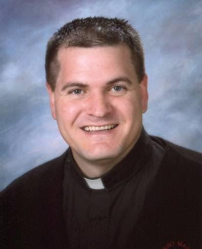 Fr. Jeff Lorig WS.jpg