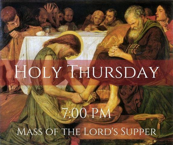 holythursday.jpg