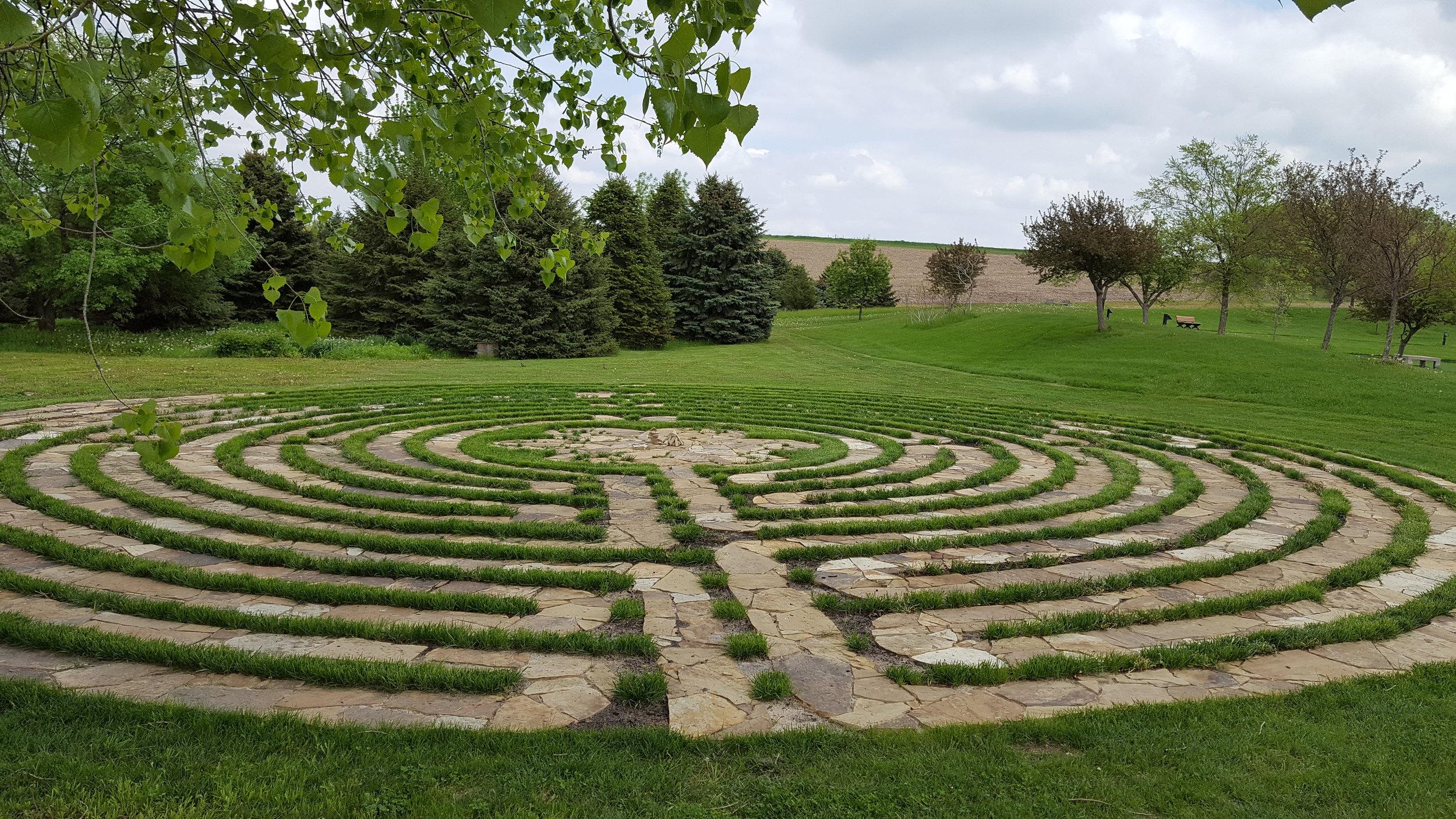 labyrinth.jpg
