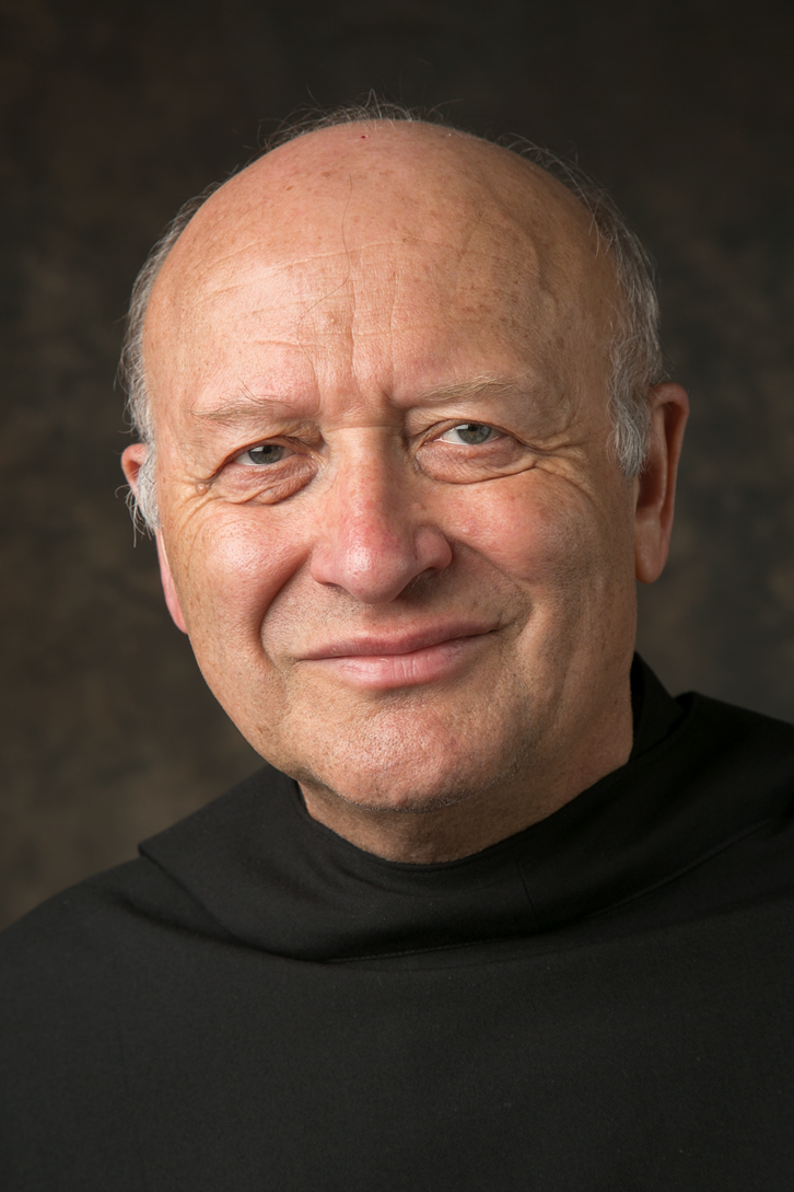 Fr. Volker Futter, OSB.png
