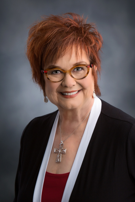 Mary Guynan has 24 years of experience in ministry. She has received in-depth training from Life Teen International, Inc. and has lead over 60 group retreats. For the past 4 years God has been stirring in herhearts to use her gifts and create a retreat for women of all ages.