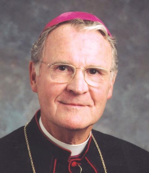 Archbishop Curtiss 2.jpeg