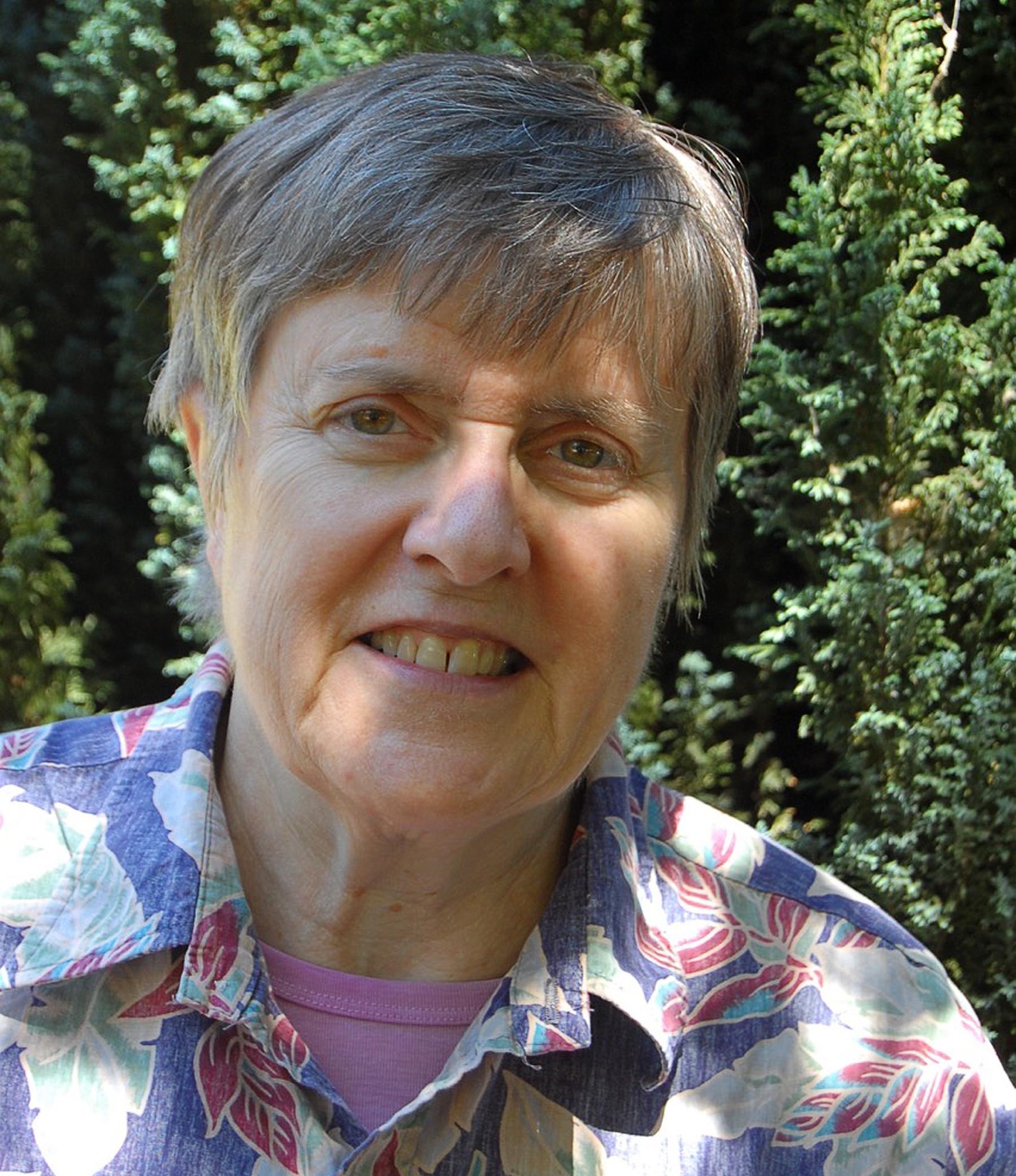 Kathleen Norris cred George Barcos.jpg