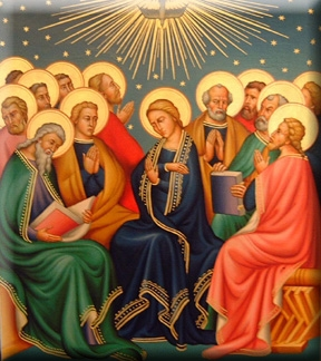 pentecost-icon.jpg